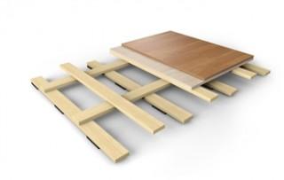 Harlequin_WoodSpring-solid_hardwood-maple