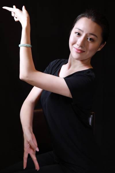 <center>Xia Shi</center>